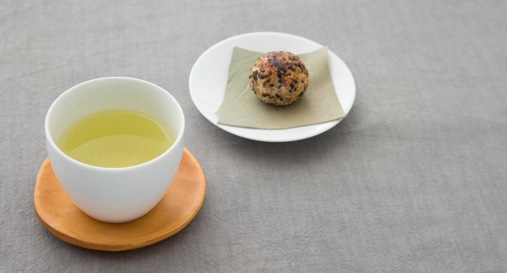 うきはの山茶 イメージ5