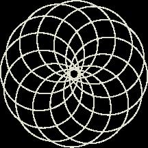 うきはの山茶 ロゴ