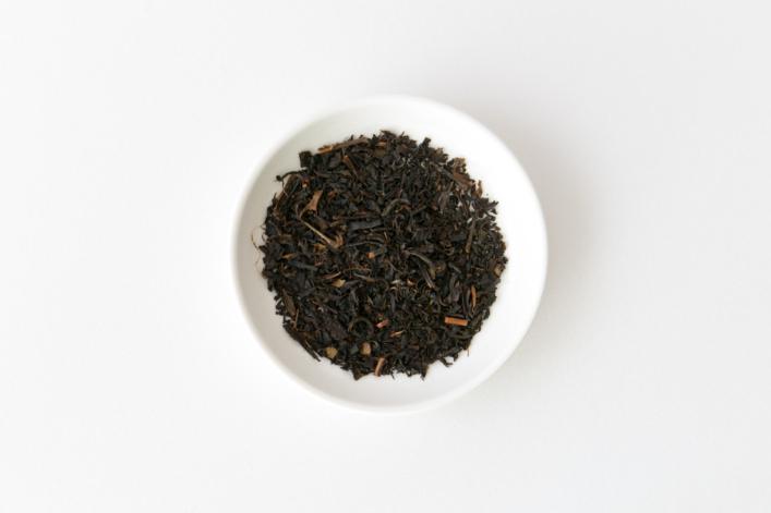 有機紅茶ティーバッグ 15包 商品イメージ2