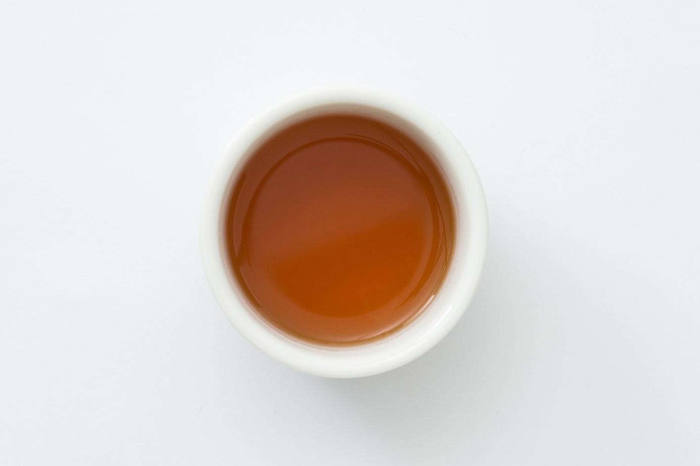 プレミアム 有機和紅茶 商品イメージ2