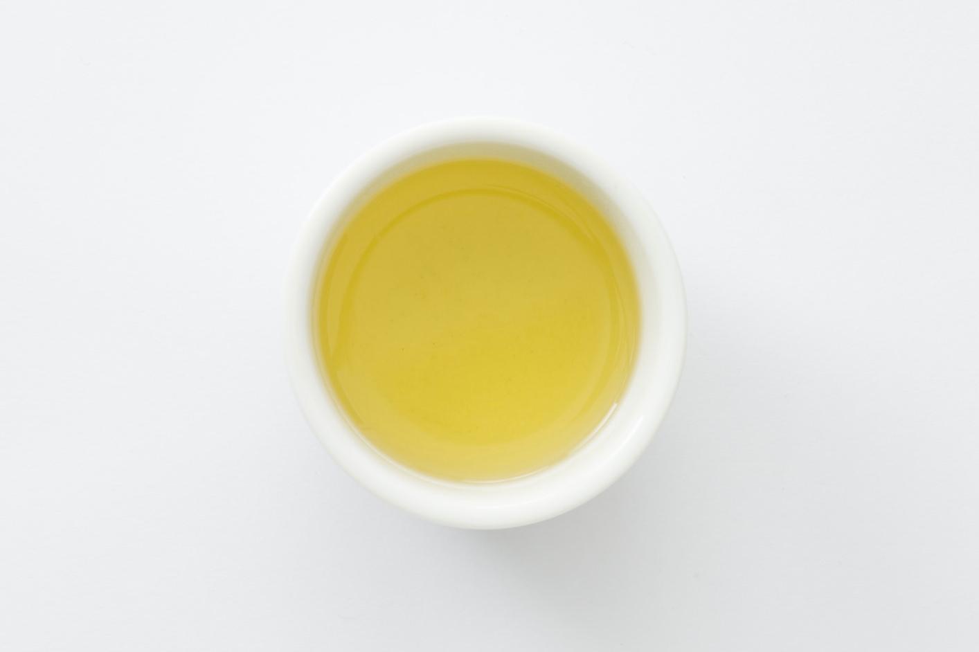 プレミアム 有機玄米茶 商品イメージ2