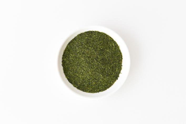 有機特上粉茶 商品イメージ2