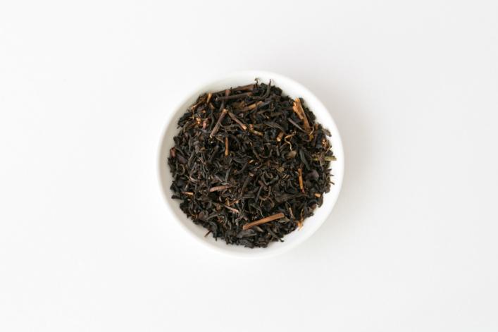 有機焙煎紅茶 商品イメージ2
