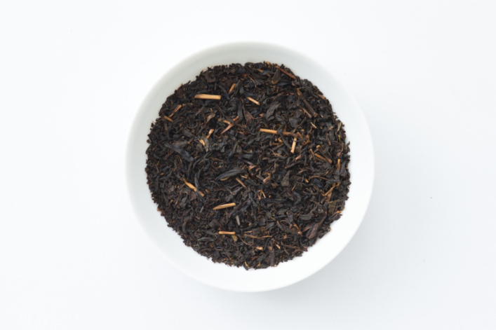 プレミアム 有機和紅茶 商品イメージ3