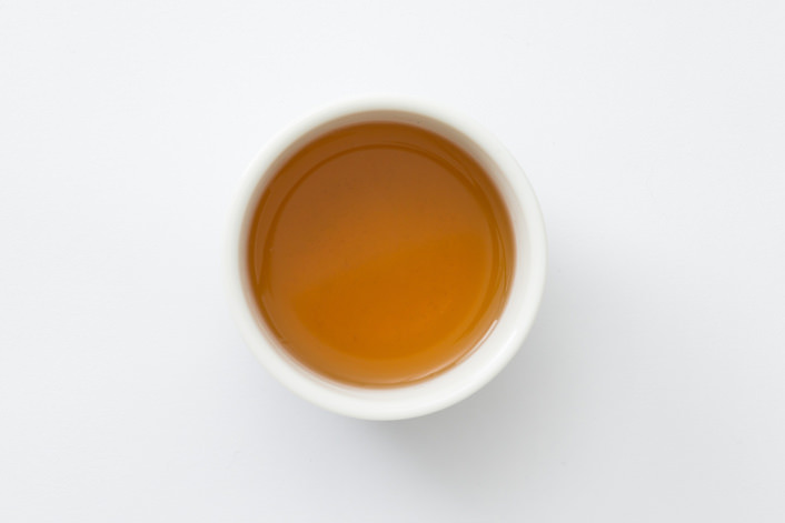 プレミアム 有機焙じ茶 商品イメージ2