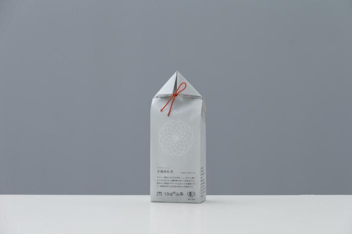 プレミアム 有機和紅茶 商品イメージ1