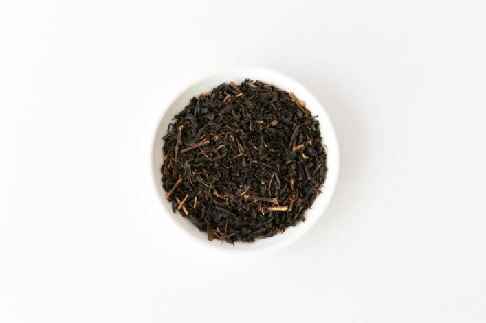 有機紅茶 商品イメージ2