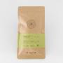 有機緑茶ティーバッグ 25包