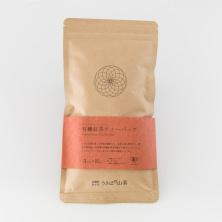有機紅茶ティーバッグ 15包