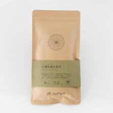 有機秋摘み番茶