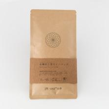 有機焙じ茶ティーバッグ 25包