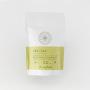 有機食べる緑茶