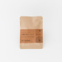 有機焙じ茶ティーバッグ 3包
