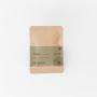 有機緑茶ティーバッグ 3包