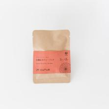 有機紅茶ティーバッグ 2包