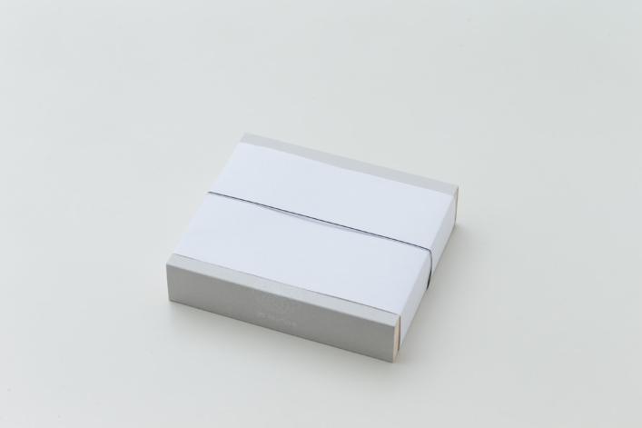 うきはの山茶 3本入 桐箱 GFT3-3 商品イメージ3