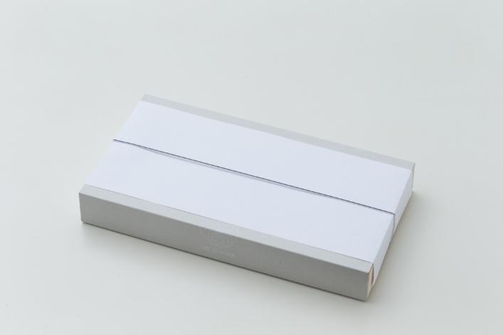 うきはの山茶 5本入 桐箱 GFT5-1 商品イメージ3