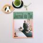 Journal du The